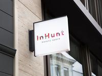 InHunt | Beauty space in Kyiv