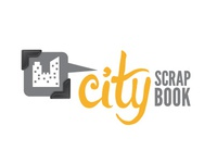 City Scrapbook
