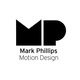 Mark Phillips