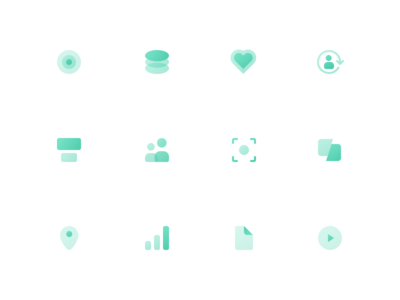 Franta Toman / Projects / Recombee | Dribbble