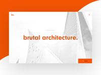 Ba Homepage