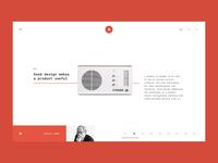 10 Principles of Good Design 2