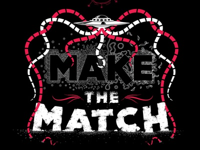 Make the Match