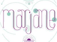 Marjane03