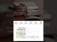 Althouse Website