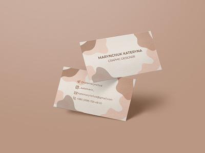 Visit card visit cards graphic design