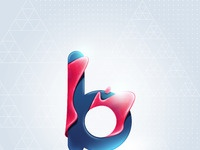 Brite logo new