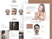 Redesign interface Beyoung booster