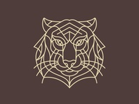 Coffe Origin - Sumatra
