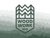 Woodwork Ultimate