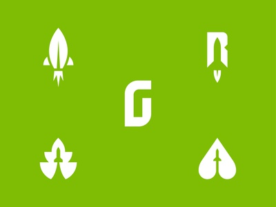 Feedback Needed: Green Rocket Lawn Service