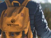 Wetdog Outdoors