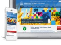 BSD Homepage