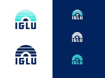 IGLU Alternatives