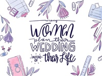 Women Plan
