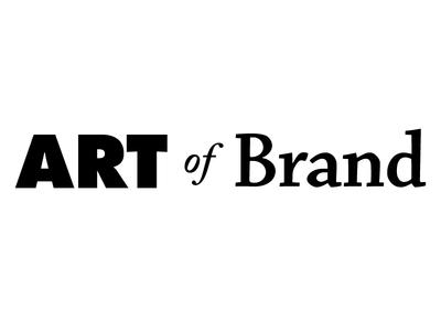 Art Of Brand