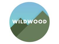 Wildwood - process