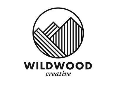 Wildwood Line