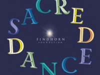 Sacred Dance: Circle Design