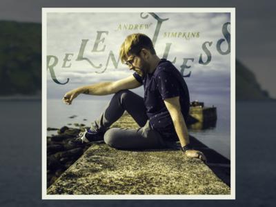 Relentless | Album Cover