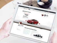 Toyota Owners Interactive Manual