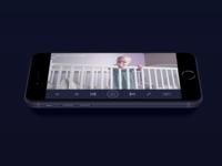 Jeenie - Smart Device Management App