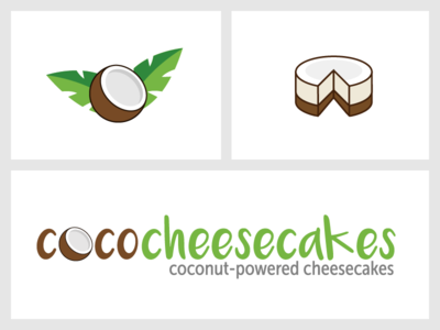 Cococheesecakes
