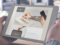 Appliances online shop - Marshall acton