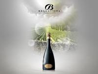 Bellavista Wine