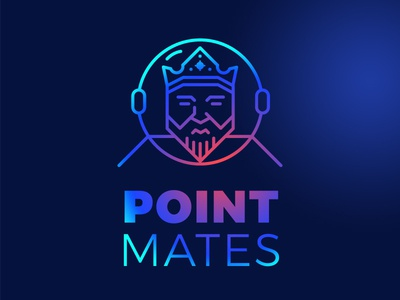 Point Mates