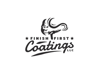 Finish First Coatings