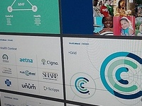 MHF Brand Platform