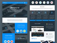 Userflow.io