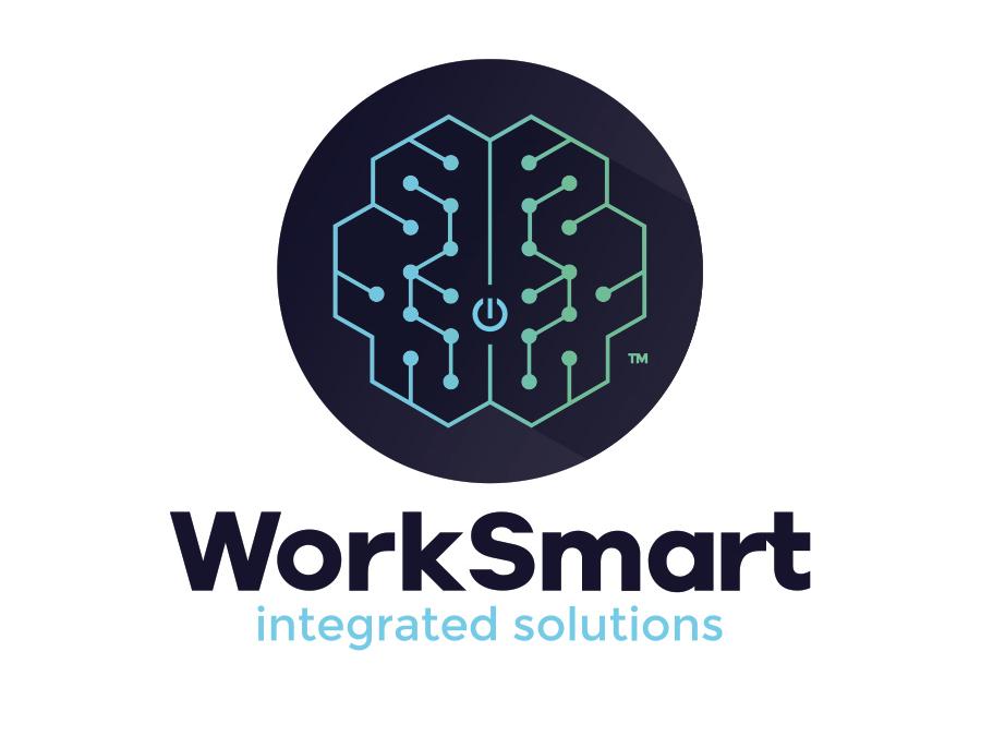 Lq work smart