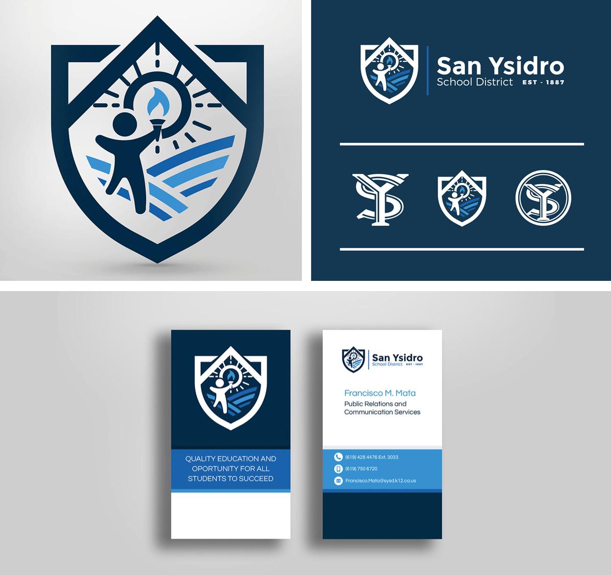 Jose luquin   brand designer   ux designer   ui designer   san diego   tijuana   sysdschools org 4