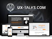 UX-Talks.com