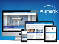 Smartiksc.com
