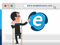 EmpleoNuevo.com