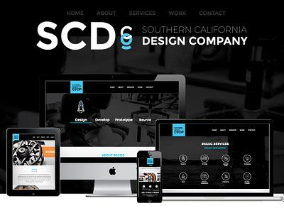 SCD Coop california invisionapp sketch app web luquin branding sd ui design san diego logo