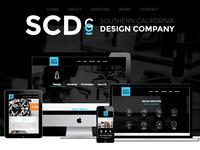 SCD Coop