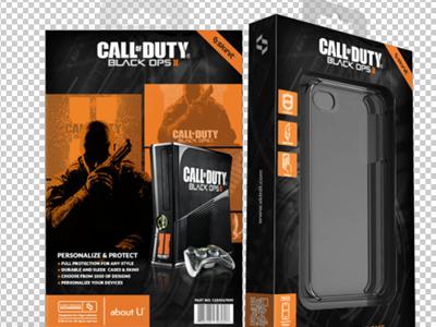 Call Of Duty: Black Ops II Pkg 03