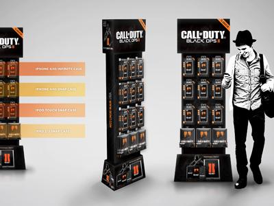Call Of Duty: Black Ops II Pkg 05
