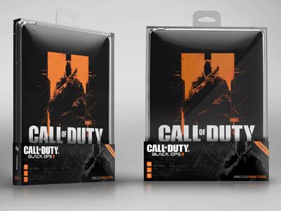 Call Of Duty: Black Ops II Pkg 06