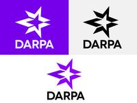 DARPA Re-Branding