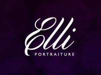 Elli Portraiture