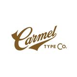 Carmel Type Co.