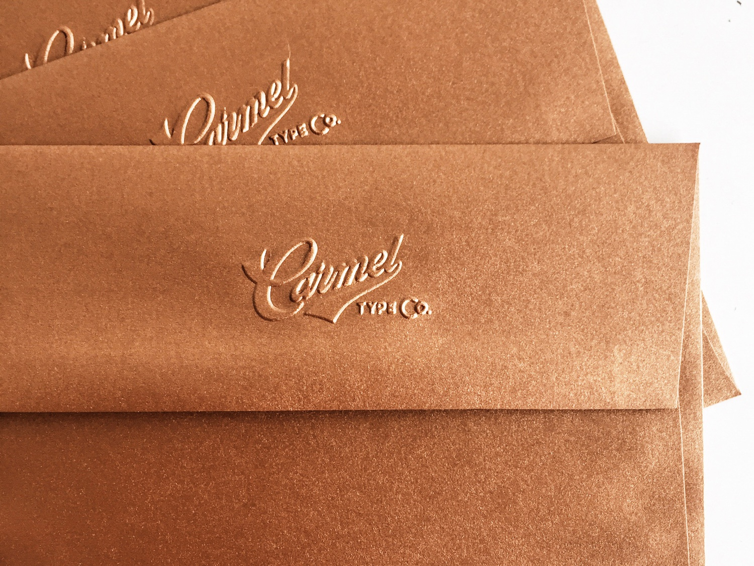 Holiday envelope dribbble large