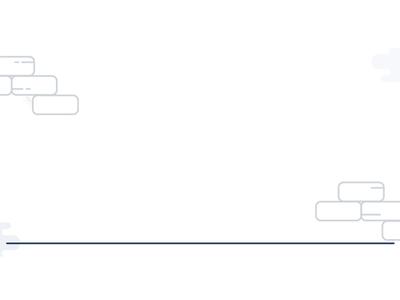 We're hiring a Product Designer! ux ui animation motion hiring productdesign uidesign uxdesign illustration design dfs fanduel
