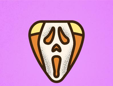 Corny Candy Corn Mashups | Scream