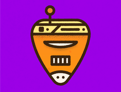Corny Candy Corn Mashups | Cyborg